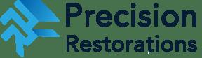 Precision Restorations